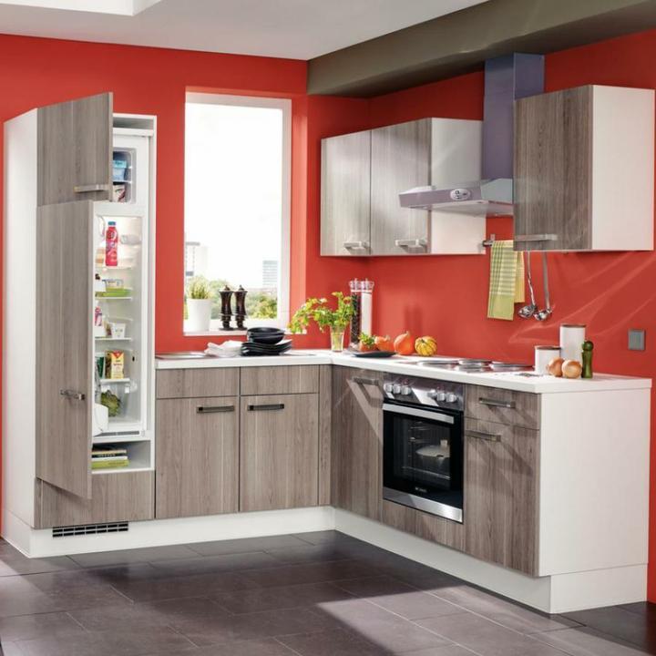 Kuchyne... - Obrázok č. 480