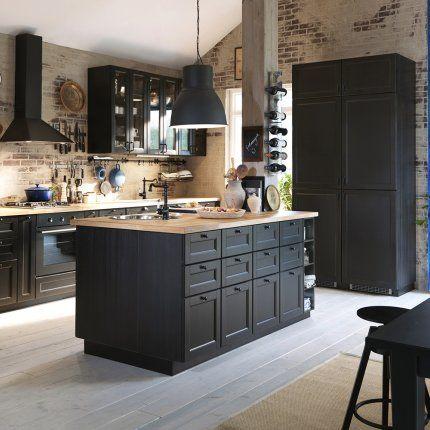 Kuchyne 2... - Obrázok č. 71