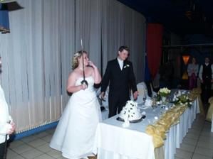 torta bola úžasná