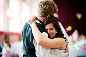 aj pol roka po svadbe s radostou spominame na nas den S