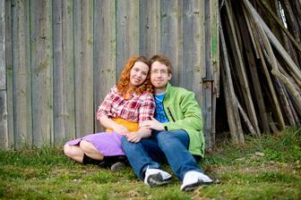 tri roky po svadbe