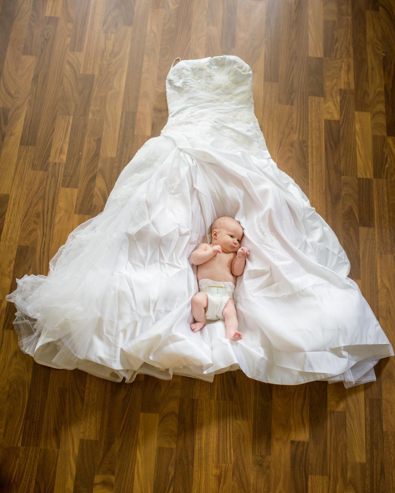 Miška{{_AND_}}Miško - 4 a pol roka od svadby na svadobnych satach sa vytesuje princeznicka Elisabeth