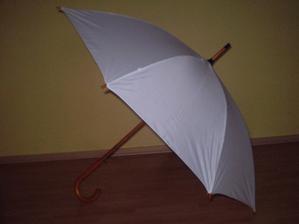 pro případ deště