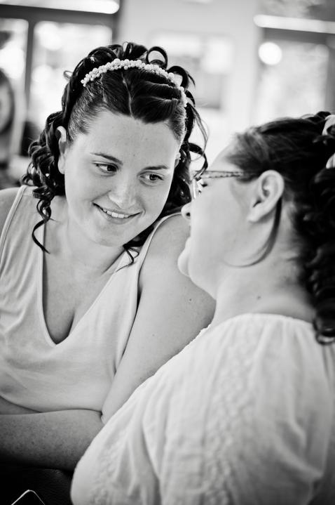Kamila Burešová{{_AND_}}Kateřina Vaculová - Obrázek č. 17