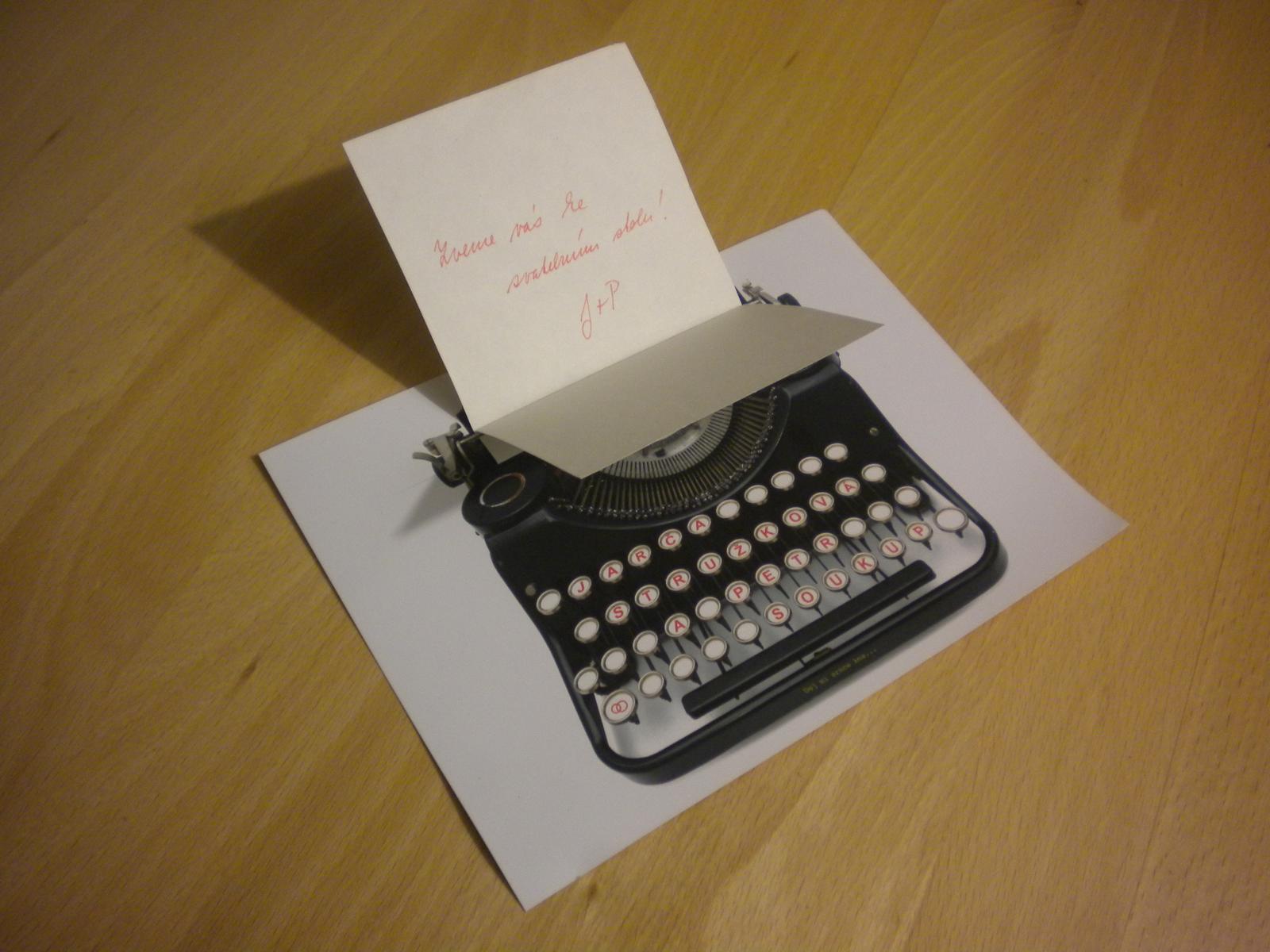 Tu je můj vynález.... - Obrázok č. 2