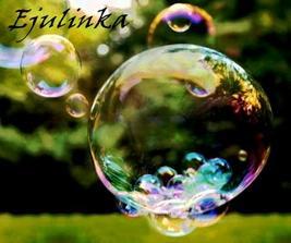 bublinky pro dětičky-zajistíme ;)