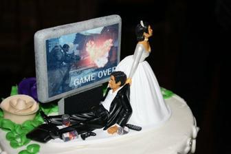 Tak přesně tyhle postavičky chci na dortu....snad se povede.
