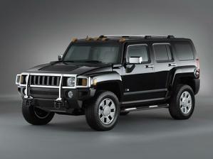 Svatební autíčko mých snů....bude a dokonce dva, jeden pro mě a druhý pro ženicha!!! :-)