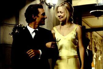 ..poznáte ich z filmu ako prísť o muža za 10 dní.. :-)