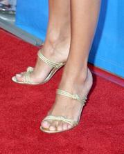 Pekné topánočky:-)