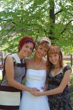 moje sestřičky