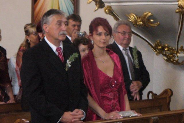 Kristína {{_AND_}}Vladislav - Moji rodičia