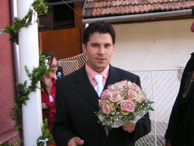 Martina Kvasničáková{{_AND_}}Tibor Tolnai - Obrázok č. 24
