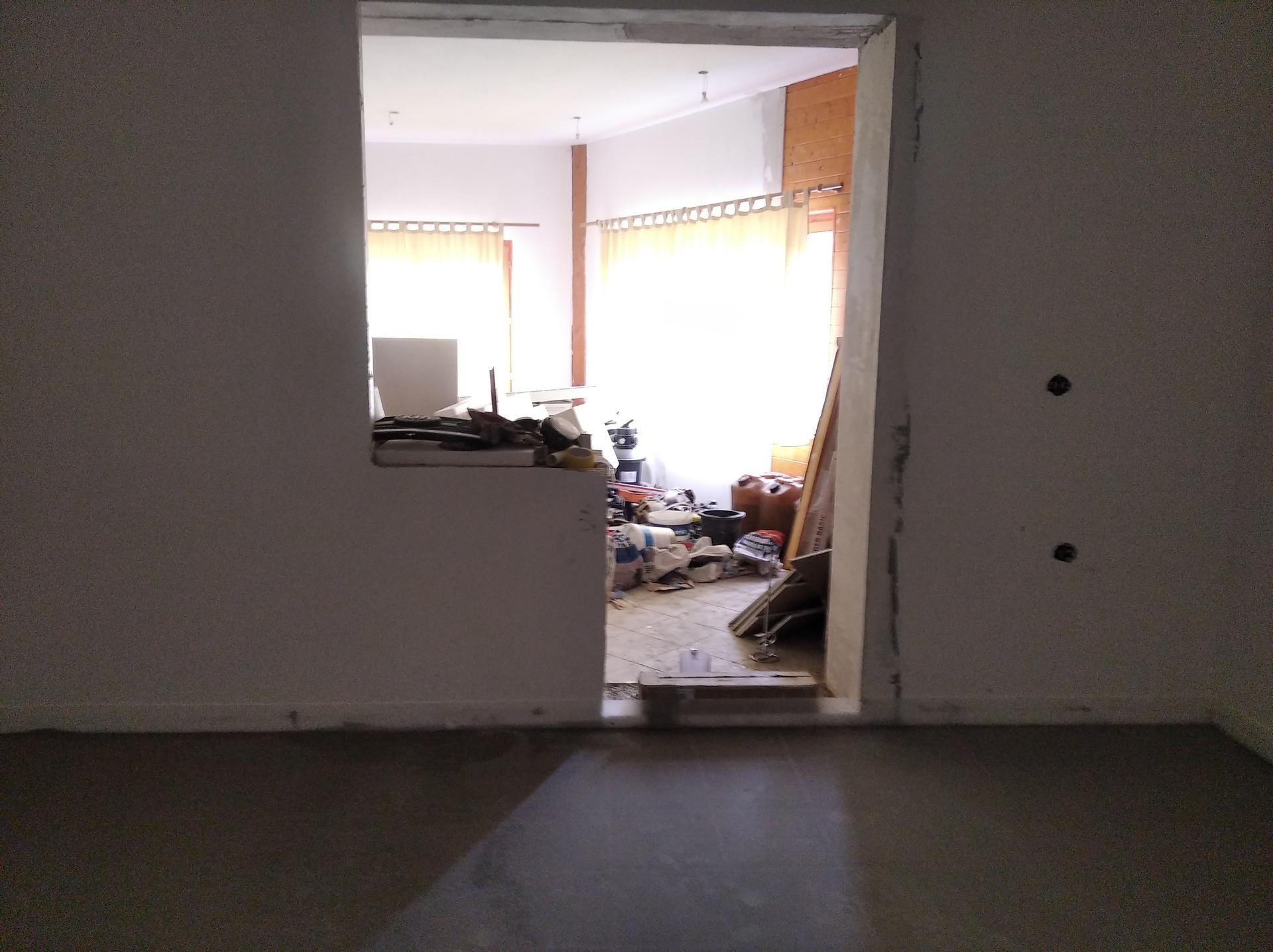 Přestavba hospůdky na bydlení - Obrázek č. 84