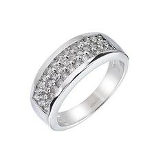 my diamond wedding ring