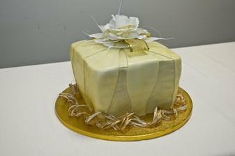 krasna torta od tety Anky