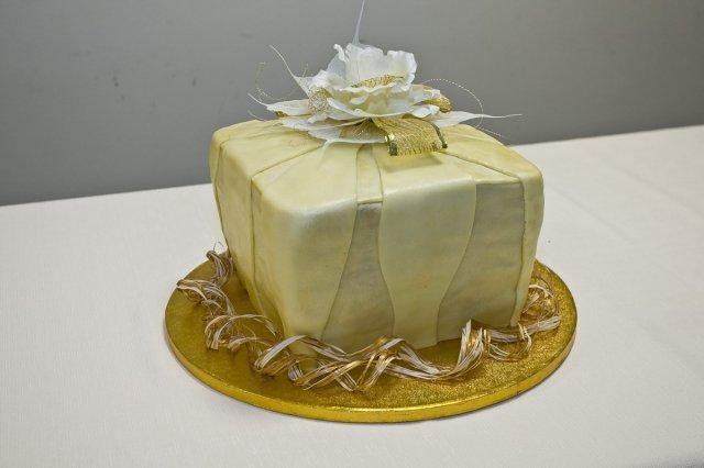 K{{_AND_}}S - krasna torta od tety Anky