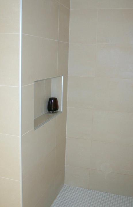 Naša podkrovná kúpeľňa - Obrázok č. 13