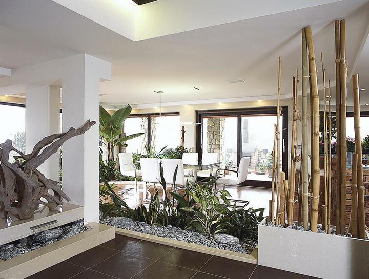 Obývací pokoj - Obrázek č. 74