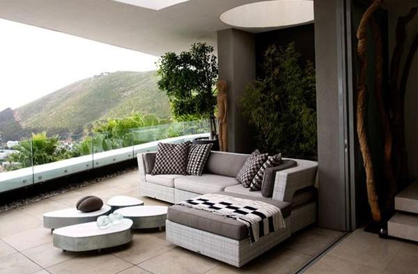 Obývací pokoj - Obrázek č. 77