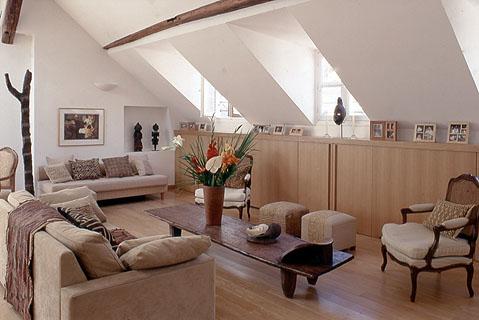 Obývací pokoj - Obrázek č. 13