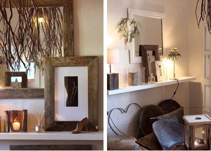 Obývací pokoj - Obrázek č. 12