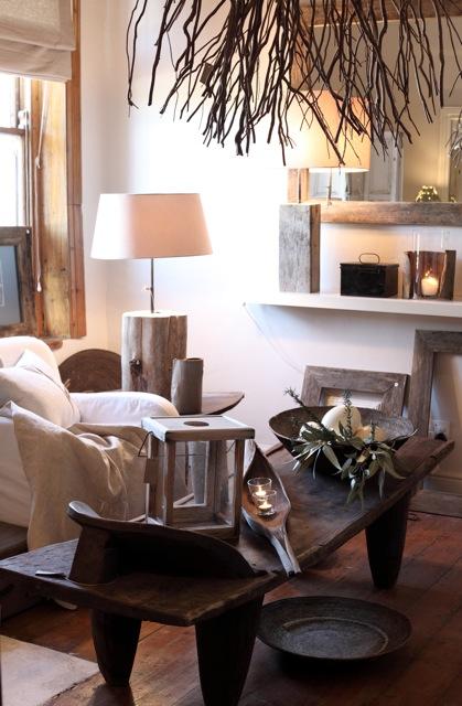 Obývací pokoj - Obrázek č. 11