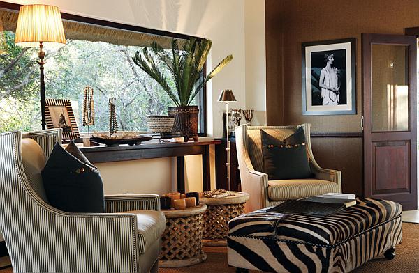 Obývací pokoj - Obrázek č. 6