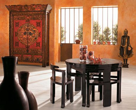 Obývací pokoj - Obrázek č. 64