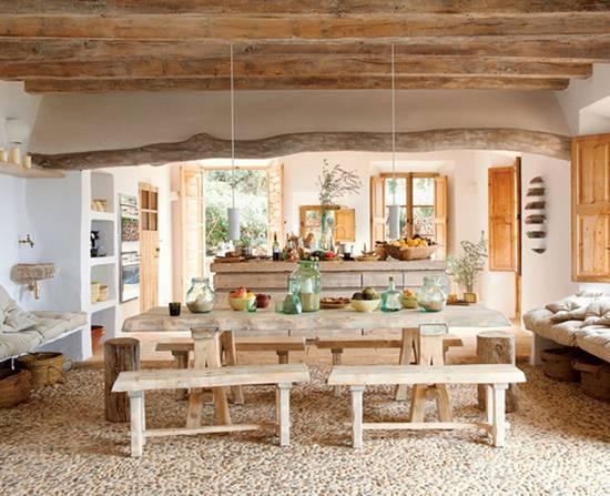 Netradiční kuchyně - Obrázek č. 49