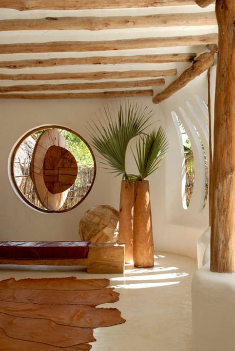 Obývací pokoj - Obrázek č. 53