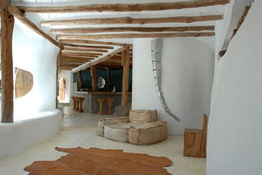 Obývací pokoj - Obrázek č. 54