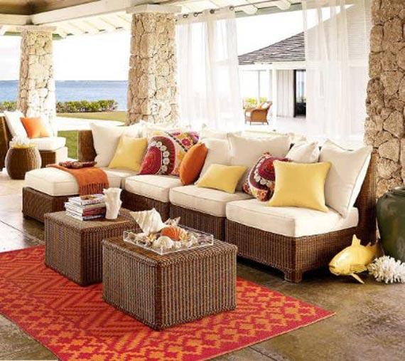 Obývací pokoj - Obrázek č. 41