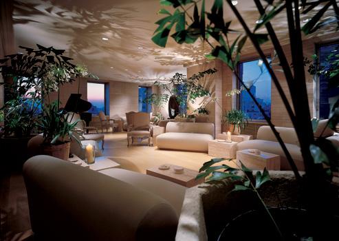 Obývací pokoj - Obrázek č. 75