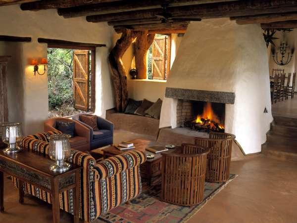 Obývací pokoj - Obrázek č. 58