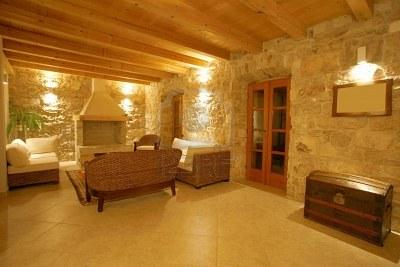 Obývací pokoj - Obrázek č. 69