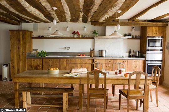 Netradiční kuchyně - Obrázek č. 11
