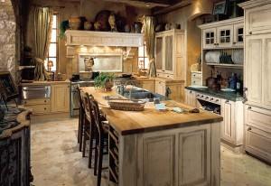 Netradiční kuchyně - Obrázek č. 29