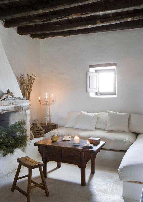 Obývací pokoj - Obrázek č. 46