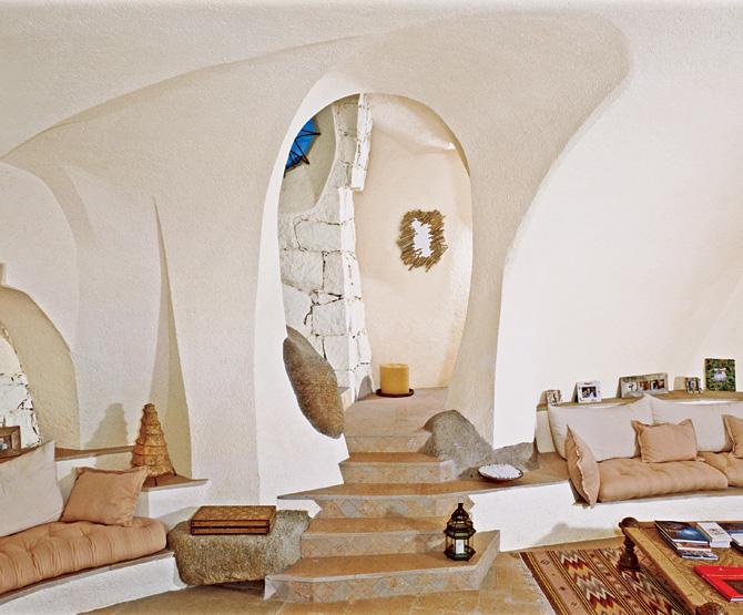 Obývací pokoj - Obrázek č. 48