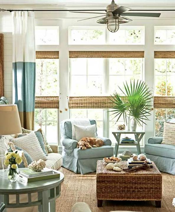Obývací pokoj - Obrázek č. 36