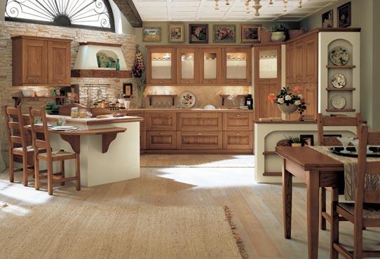 Netradiční kuchyně - Obrázek č. 86