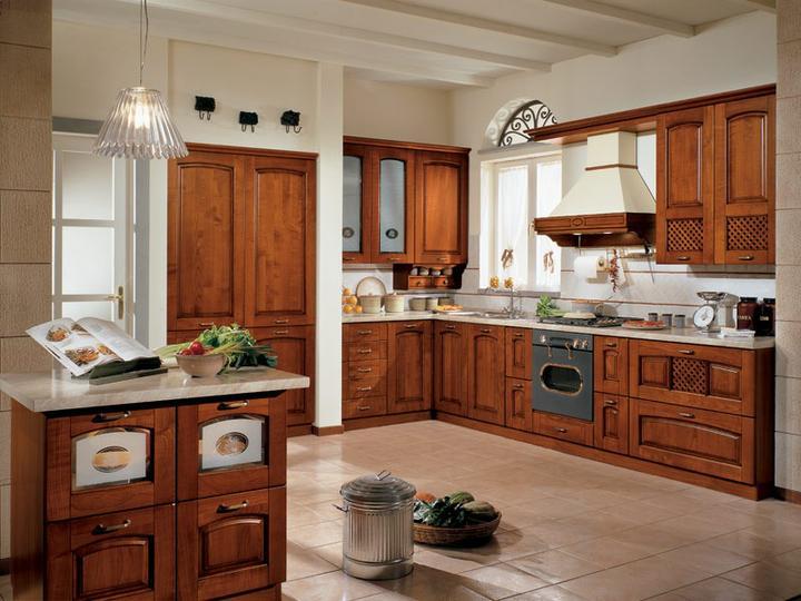 Netradiční kuchyně - Obrázek č. 88