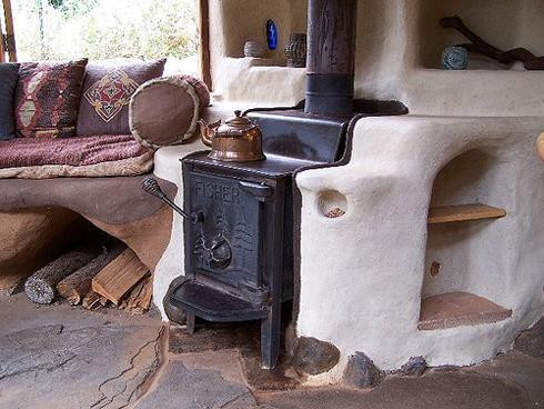 Netradiční kuchyně - Obrázek č. 92