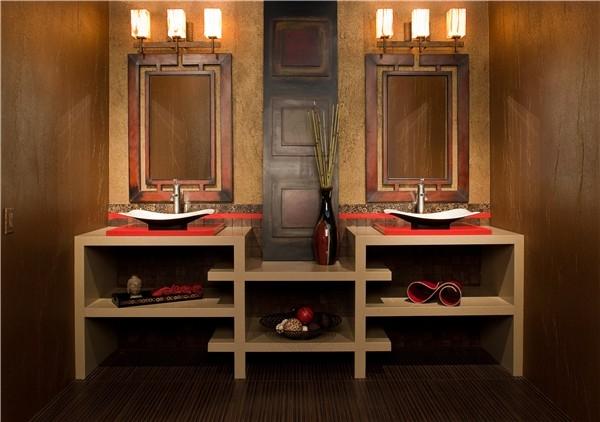 Netradiční koupelny - Obrázek č. 3