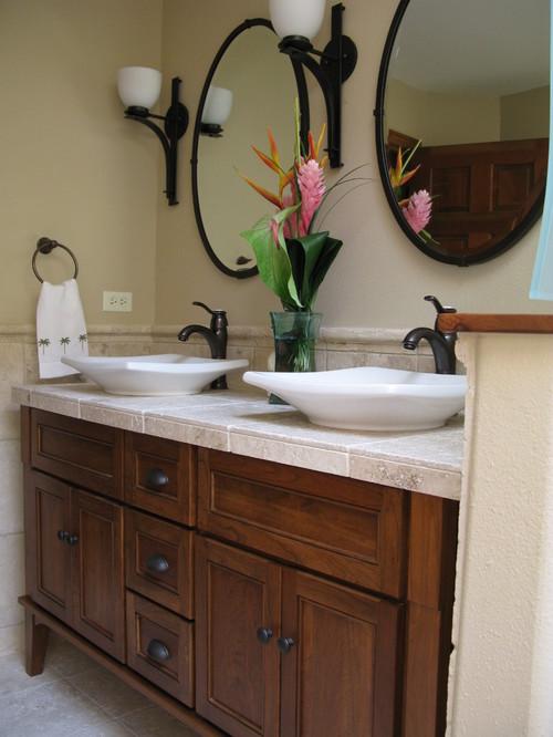 Netradiční koupelny - Obrázek č. 4