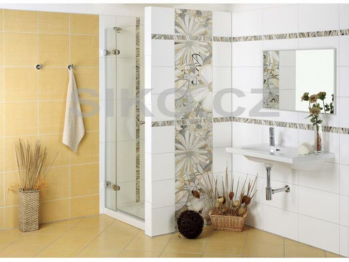 Netradiční koupelny - Obrázek č. 5