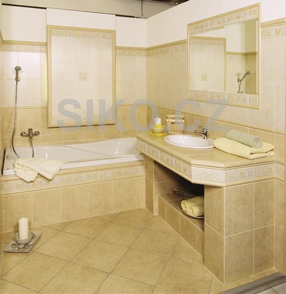 Netradiční koupelny - Obrázek č. 6
