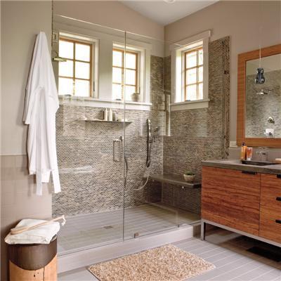 Netradiční koupelny - Obrázek č. 20