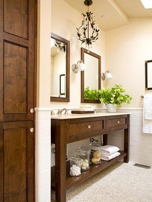 Netradiční koupelny - Obrázek č. 36